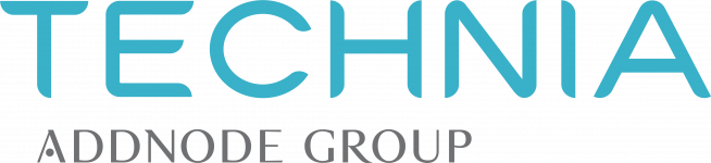 Logo of TECHNIA Online-Academy